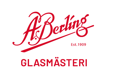 Berlings Glasmästeri